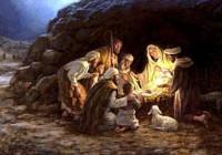 nativity-jesus