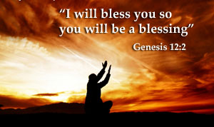 Image Result For Praying For You