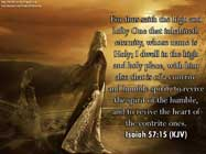 Isa 57:15
