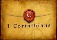 1Corinthians-199