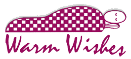 Warm-Wishes-Logo-ButtonV2