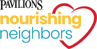 EPS 200-NourishingNeighbors_Pav