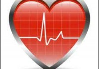 heart-hypertension