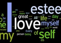 self-exteem